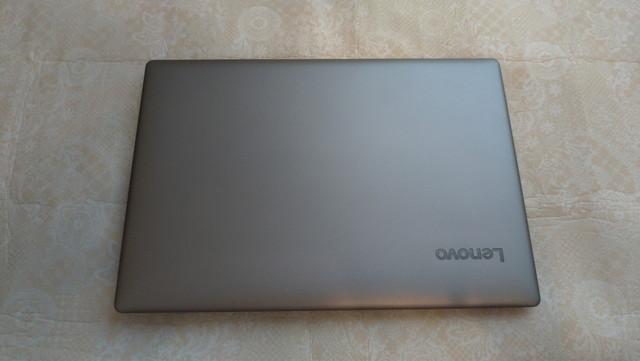 レノボ ideapad 120S(14型) レビュー! SSD ...