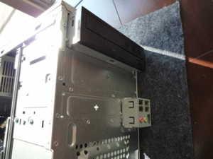 P1050010