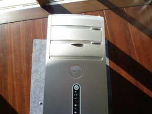 P1050017