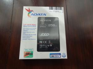 Dsc05270