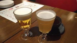 Beercafe_12