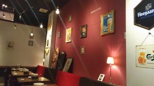 Beercafe_4_3