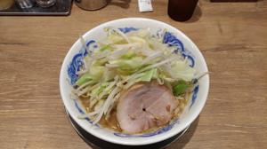 Junk_6
