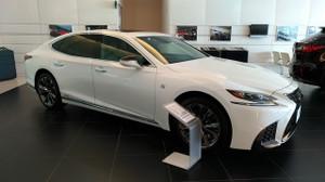 Lexus_3
