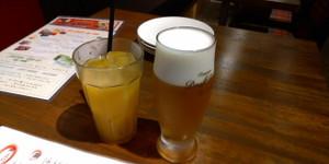 Beercafe_17