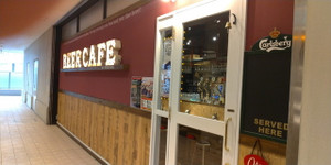 Beercafe_9