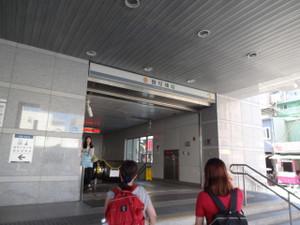 Takao1810_165