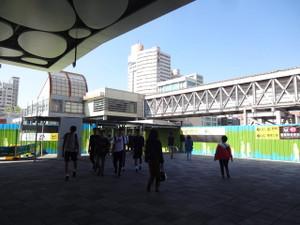 Takao1810_179