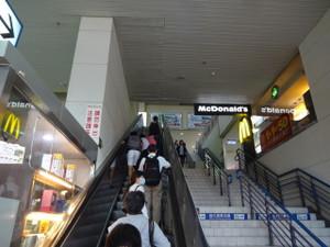 Takao1810_184