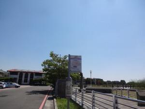 Takao1810_257