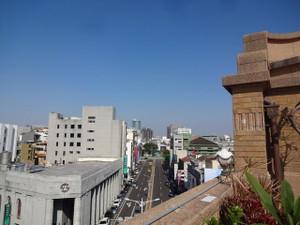 Takao1810_296