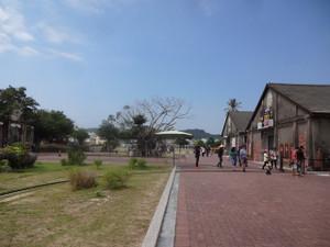 Takao1810_523