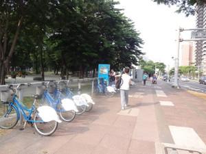 Takao1810_586
