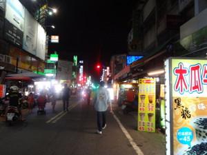 Takao1810_611
