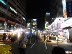 Takao1810_620