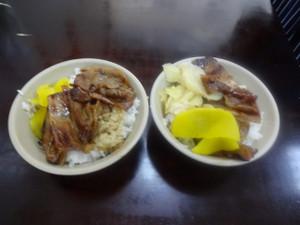 Takao1810_698