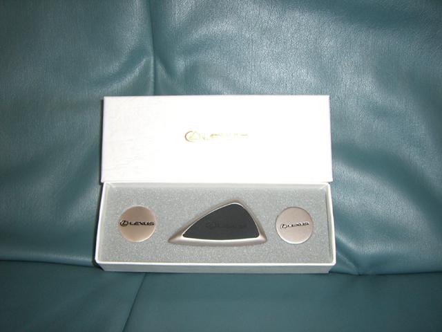 Cimg2932