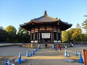 Nara202010-102
