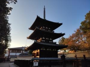 Nara202010-103
