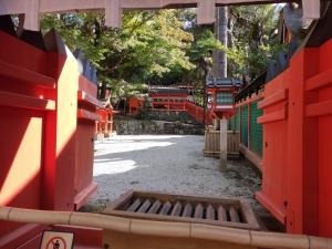 Nara202010-274