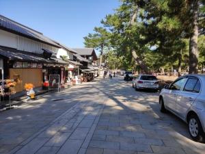 Nara202010-318
