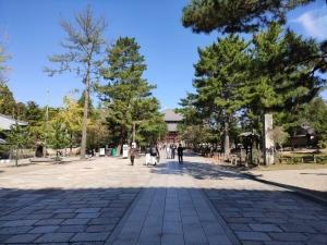 Nara202010-327