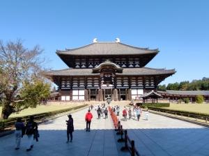 Nara202010-337