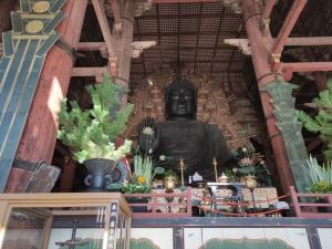 Nara202010-344