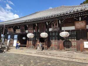 Nara202010-386