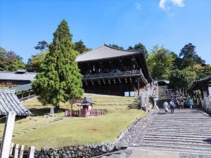 Nara202010-395