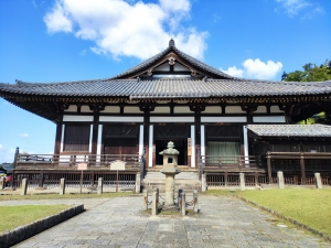 Nara202010-399