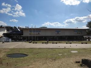 Nara202010-422