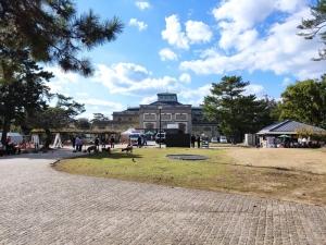 Nara202010-423