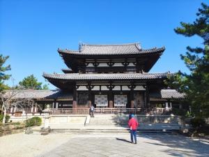Nara202010-533