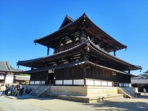 Nara202010-549