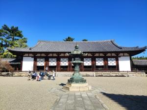 Nara202010-556