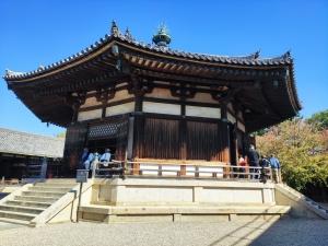 Nara202010-599