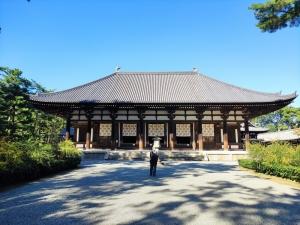 Nara202010-622
