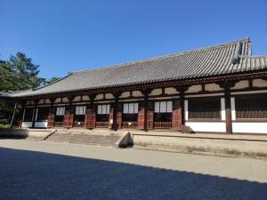 Nara202010-626