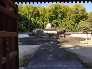 Nara202010-648