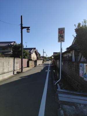 Nara202010-651