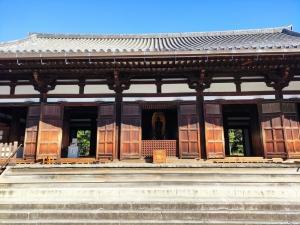 Nara202010-657