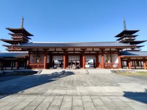 Nara202010-663