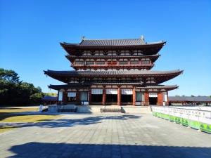 Nara202010-668
