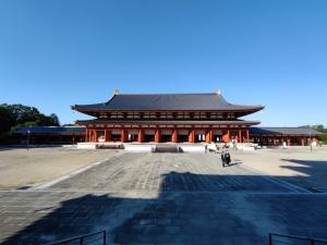 Nara202010-674