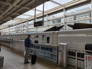 Nara202010-755_20201206172901