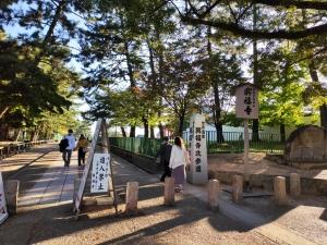 Nara202010-76