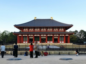 Nara202010-97