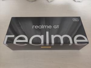 Realmegt-3